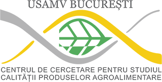 Logo QLab
